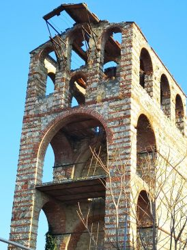scale-intenre-torre-del-falci